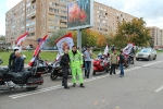 мотоакция Браво_48