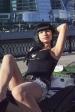 Фотосессия на мотоцикле_3