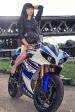 Фотосессия на мотоцикле_8