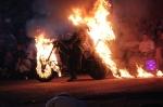 шоу огня 2013_5