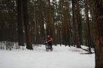 Кросс - Эндуро_3