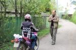 Мотошкола от МотоТакси24_13