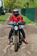 Мотошкола