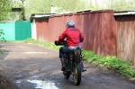 Мотошкола от МотоТакси24_5