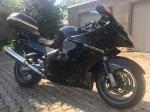 Honda CBR 1100XX № 246_1