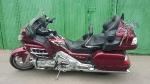 Honda GL 1800 № 241_1