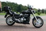 Honda X 4 № 242_1