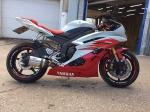 Yamaha YZF R 6 № 239