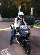 Мотопилот