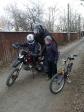 Детская мотошкола_1