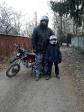 Детская мотошкола_4