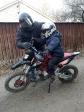Детская мотошкола_6