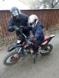 Детская мотошкола_9