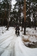 Кросс - Эндуро_7