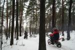 Кросс - Эндуро_9