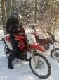 Мотошкола зимой_1