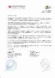 Письма в государственные службы_5