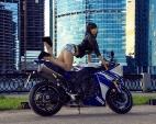 Фотосессия на мотоцикле_10