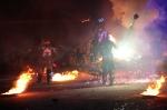 шоу огня 2013_6