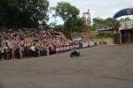шоу каскадеров_30