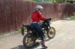Мотошкола от МотоТакси24_2
