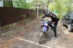 Мотошкола от МотоТакси24_7