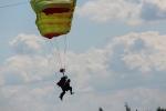 Прыжки с парашютом 2013_1