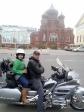 Мотоэкскурсии по городам России_3