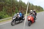 Мотоэкскурсии по городам России_45