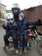Детская мотошкола_10