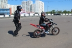 Детская мотошкола_2
