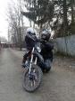 Детская мотошкола_3