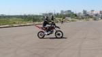 Детская мотошкола_7