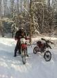 Мотошкола зимой_3
