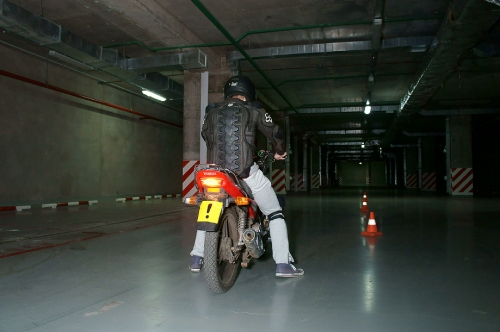 Зимняя мотошкола_1
