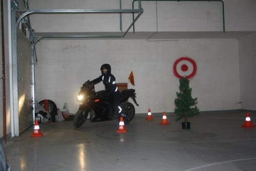 Зимняя мотошкола_4