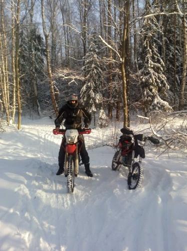 Мотошкола зимой_2
