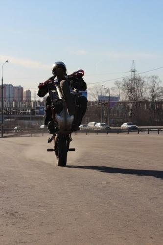 Мотошкола_1