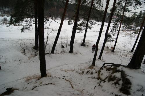 Кросс - Эндуро_4