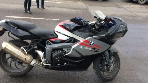 BMW K1300S №227_1