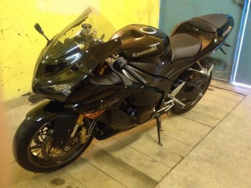 Продажа мотоцикла_1